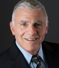 "Dr. Barry Glassman LIVE CE WEBCAST: From Simple Occlusal Adjustments to Treating Occlusal ""Neurotics"""