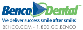 Benco Dental Company