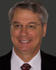 Ronald D. Jackson, DDS, FACD, FAGD, FAACD CE WEBCAST: POSTERIOR COMPOSITES: <i>A Rapid, Simplified Placement Technique</i>