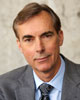 Dr. Gerard Kugel CE WEBCAST: Sharpening Your Cementation Skills