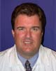 Dr. Scott MacLean DDS, FADI, FPFA, FACD CE WEBCAST: Restoring Implants: Tips, Techniques, and Lab Communication