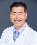 Dr. Michael A. Miyasaki