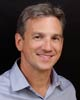 Franklin Shull, DMD CE WEBCAST: Cementation Simplified: Reliable Protocols for Cementing and Bonding Today's Restorations