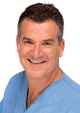Dr. Gary Glassman CE WEBCAST: The Endodontic Restorative Continuum: A Blueprint for Success