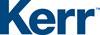 Kerr Corporation