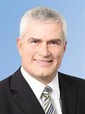 Mark T. Murphy, DDS, D. ABDSM CE WEBCAST: How Scanning Simplified my DSM Practice