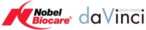 Nobel Biocare and da Vinci Dental Studios
