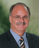 Dr. Michael A. Pikos CE WEBCAST: Sinus Grafting in the Presence of Pathology
