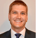 Riley D. Clark, D.M.D. CE WEBCAST: The Complete Digital Workflow of Implant Dentistry