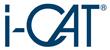 Imaging Sciences International, LLC.