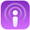 520 Accounting Software and iPad Integration with Kimberly Riggs Ruiz, Amy Poland, and Gabriel Ruiz : Dentistry Uncensored with Howard Farran