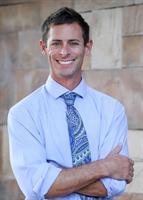 Dr. Jason Olitsky