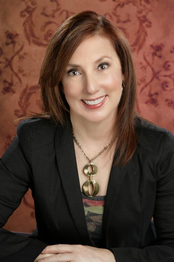 Debbie Seidel-Bittke, RDH, BS