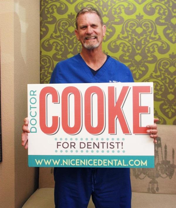 wonderist-referral-card-dental-marketing