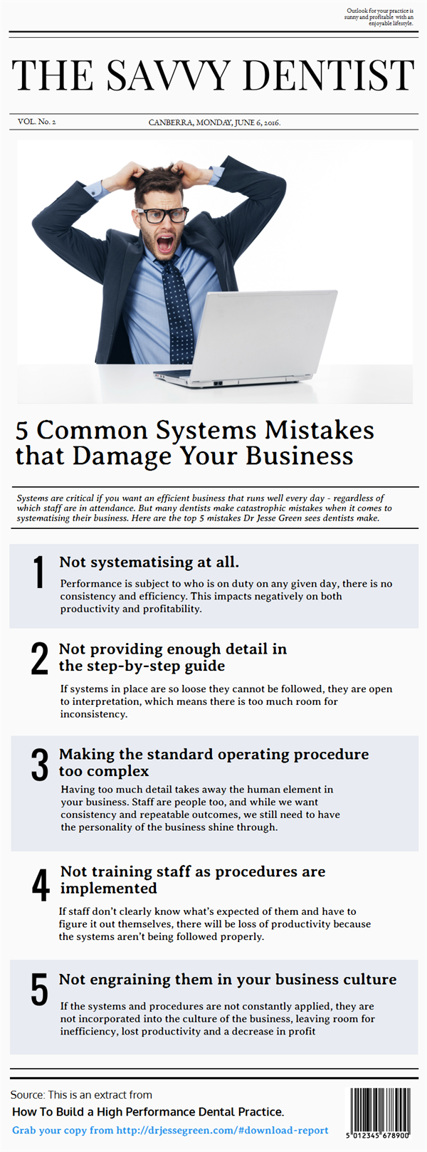 http://drjessegreen.com/wp-content/uploads/2016/06/Common-mistakes-v2.png