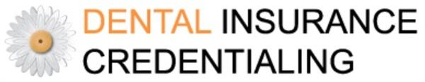 Dental Insurance Credentialing