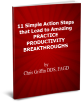 11 Steps eBook