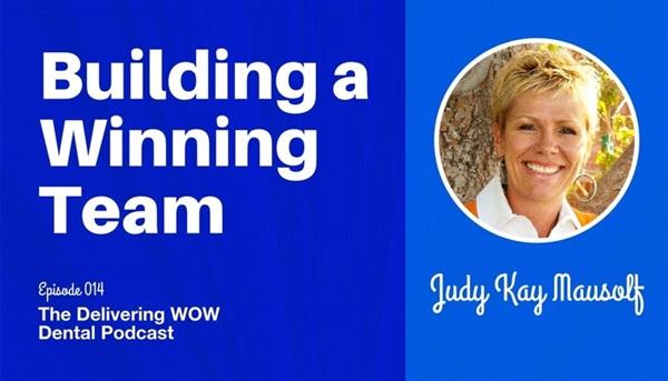 Judy Kay