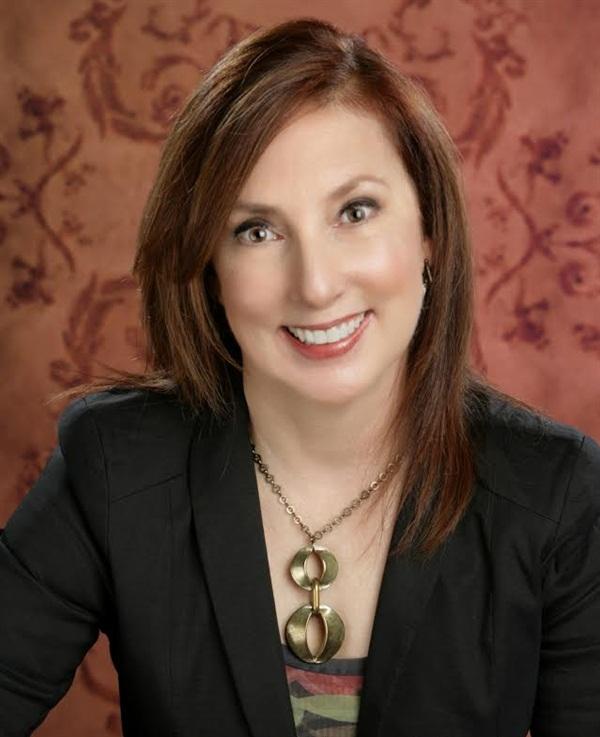 Debbie Seidel-Bittke, RDH, BS CEO Dental Practice Solutions