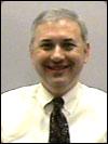 Bill Hockett