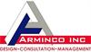 ArmincoInc
