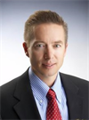 Eric Burgmaier CPA CVA