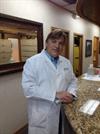 Dr Scott Laudon