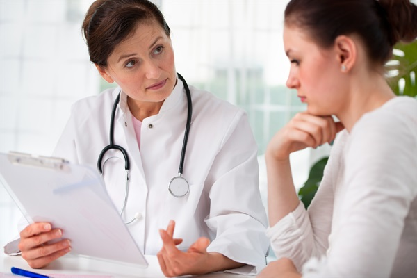 Handling Patient Stops: The Real Reasons Patients Say No To Treatment And How You Can Get A Yes!