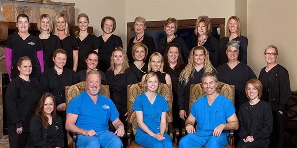 Productive Dentist Academy
