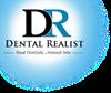 DentalRealist