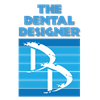 TheDentalDesigner
